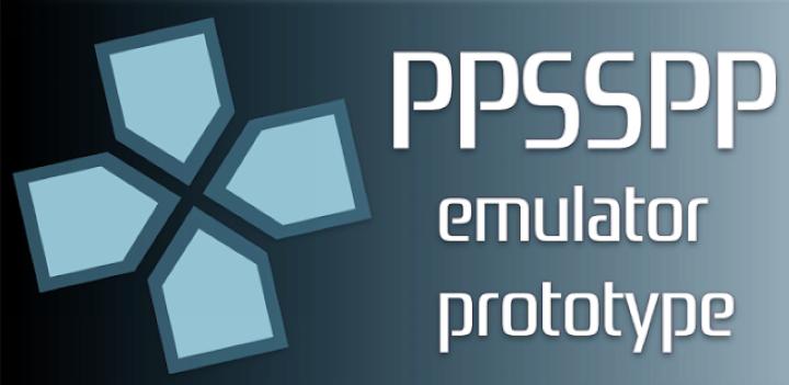 PPSSPP – 適用於電腦/Android/iOS 多平台 PSP 模擬器下載