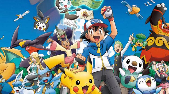 [寶可夢攻略] Pokemon GO 抓怪機率/出現時間查詢@善用道具提高收服/捕捉率