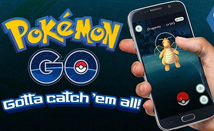 [PokemonGO] 寶可夢道館攻略@最強攻擊/防守精靈屬性推薦一覽表