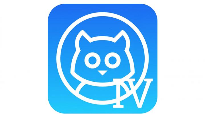 [神奇寶貝攻略] SnapIV 截圖辨識全自動計算精靈 IV 值@免擔心帳號被封鎖