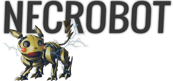 [寶可夢] NecroBot 自動練功外掛最新版懶人包@中文亂碼/設定教學/稀有怪狙擊