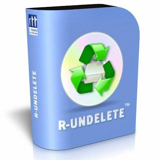 R-Undelete – 救回硬碟誤刪/格式化檔案@中文版