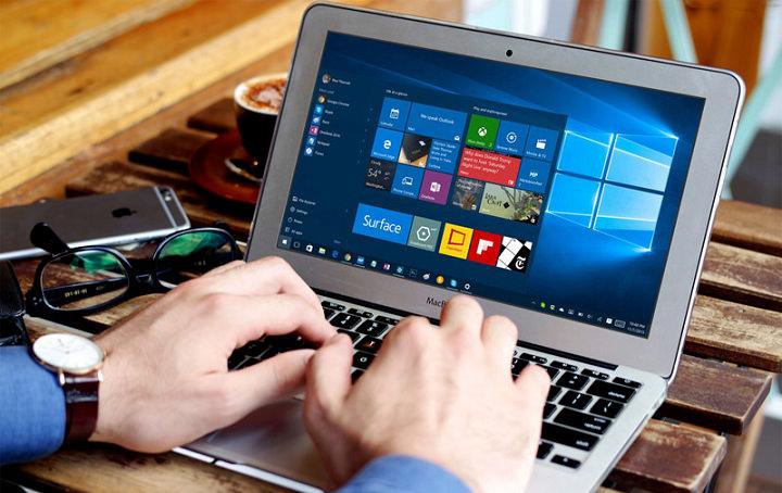 Refresh Windows Tool – 免重灌還原/重置 Windows 10 全新安裝環境小工具
