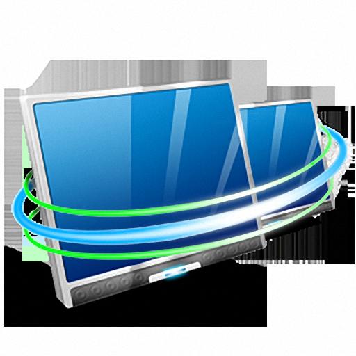Remote Desktop Manager – RDM 遠端桌面連線遙控軟體@免安裝中文版