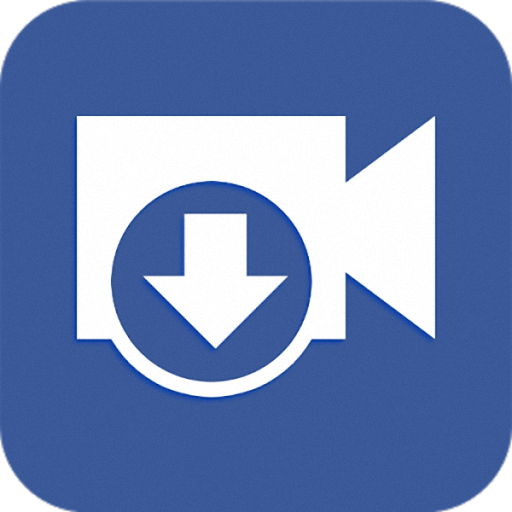 Social Downloader – Facebook、Twitter、Instagram 社群網站照片批次下載軟體