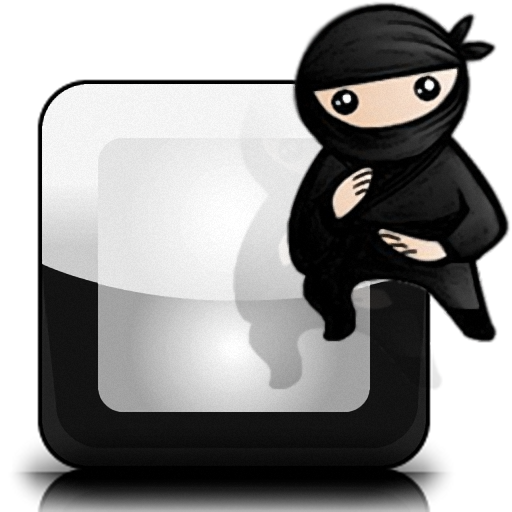 System Ninja 系統忍者協助清除電腦垃圾、加快運作速度@免安裝中文版