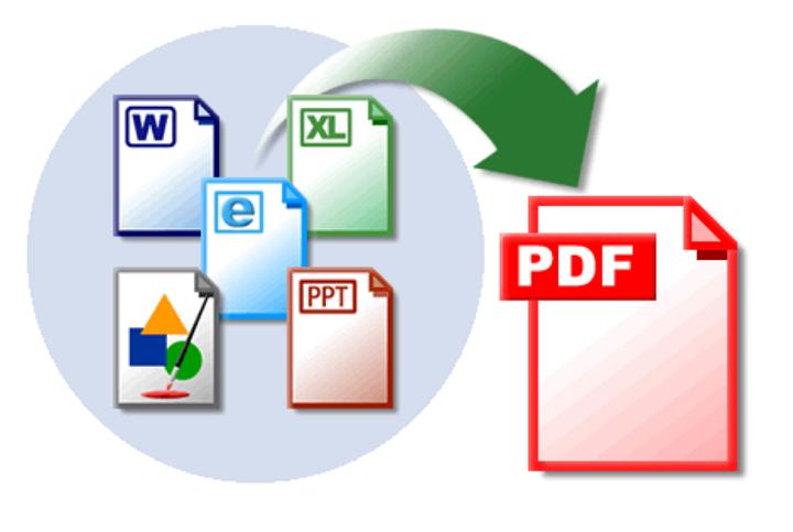 WinScan2PDF – 文件掃描直接存成 PDF 檔案@免安裝中文版