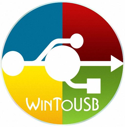 WinToUSB – 作業系統/光碟片製作為 USB 隨身碟工具@中文版