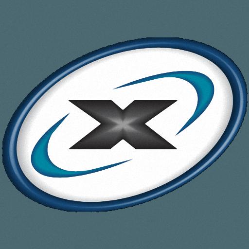 Xfire 遊戲線上實況轉播、語音通訊軟體下載 | Xfire 教學與中文版下載
