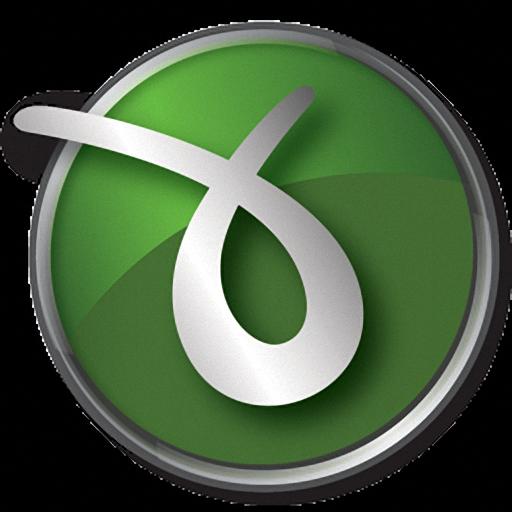 doPDF 免費PDF轉檔軟體下載|Word 轉 PDF 軟體下載
