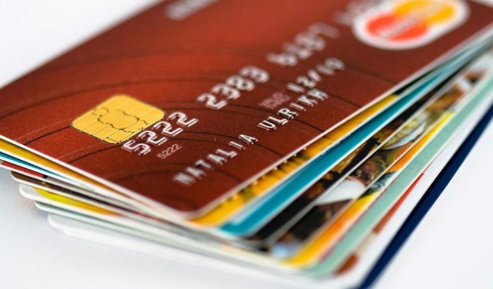 [實用懶人包] 皮包不見身分證/健保卡/駕照行照證件遺失補辦流程@需要警局報案?