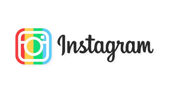 [教學] 如何下載 Instagram 影片儲存/蒐藏到自己電腦?(免下載安裝軟體)