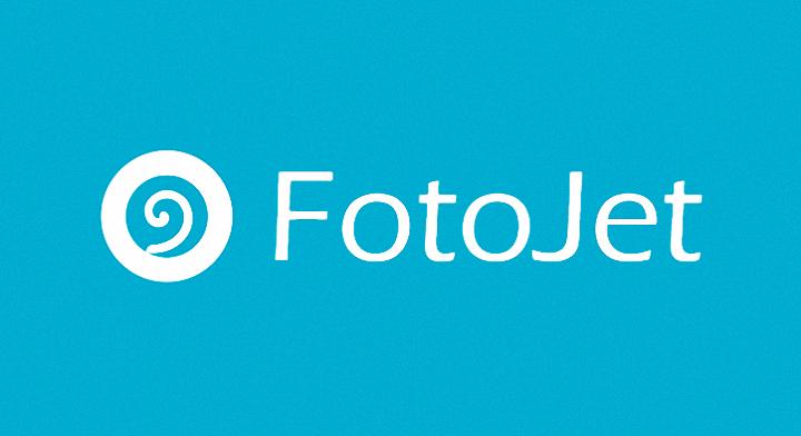 [分享] FotoJet – 結合相片編輯、拼貼及美化多功能線上設計平台