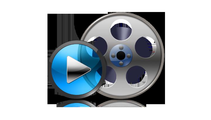 [軟體] Lacey – 同時搜尋超過 40 種平台,音樂/影片一鍵下載@支援 YouTube、Vimeo 等網站