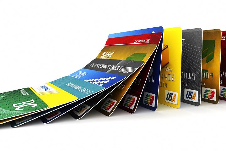 [生活懶人包] 信用卡不見遺失、遭盜刷?掛失補發/止付流程/銀行聯絡電話