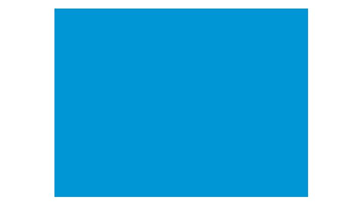 [推薦] SSD Life – 針對 SSD 固態硬碟壽命/使用量健康診斷@免安裝中文版