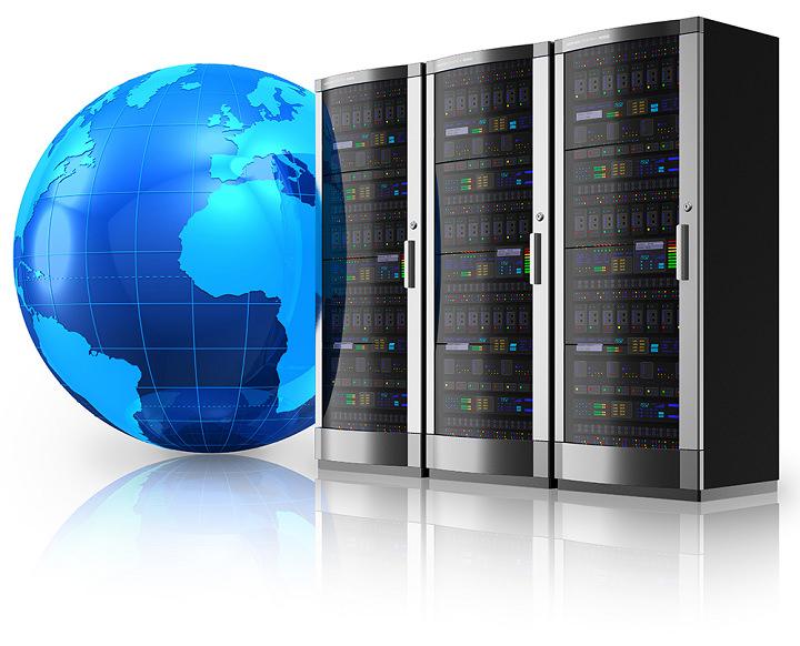 StreamBIN 點對點線上檔案分享平台@空間大小/連線速度不受限制