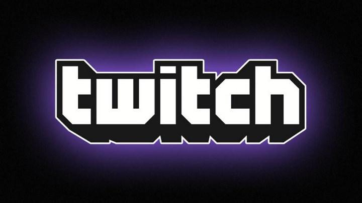 [教學] 解決 Twitch VOD/Hightlight 不能看影片重播/存檔與無法播放問題
