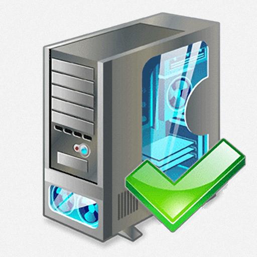 萬能驅動助理 (e驅動) WanDrv – 免上網全自動安裝驅動軟體@簡繁體中文版