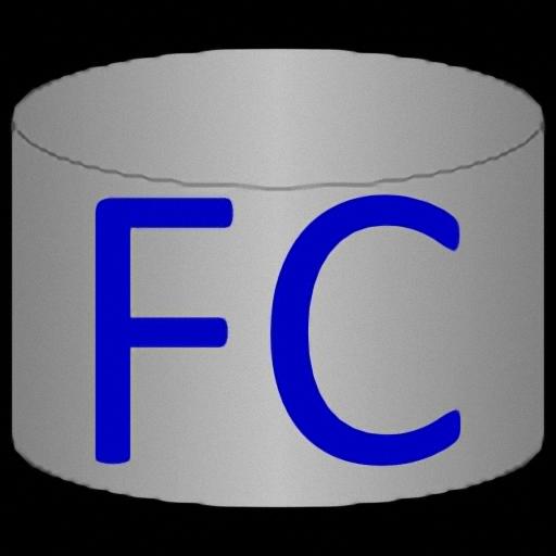 FastCopy – 快速傳送/同步/複製檔案軟體@免安裝中文版