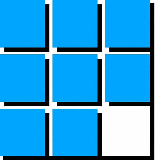 Desktop Calendar 電腦作業系統桌面行事曆便利貼提醒工具@免安裝中文版