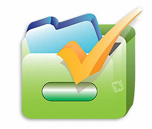 EF Commander – 功能強大足以取代微軟檔案總管輔助工具@免安裝中文版