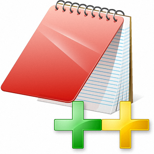 EditPlus – 支援 FTP & 程式撰寫與文書編輯軟體@免安裝版