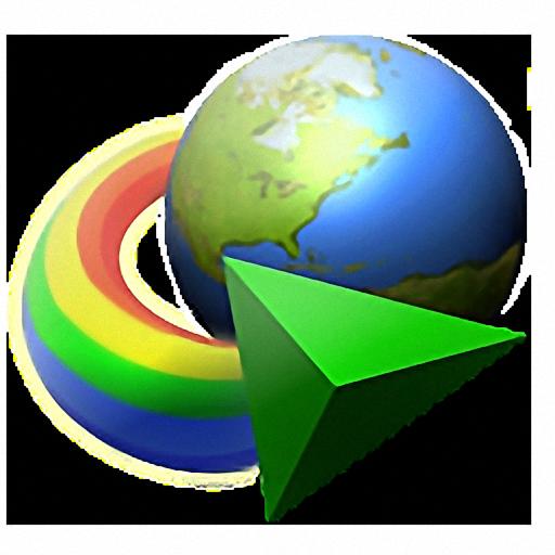 Internet Download Manager – 網路空間檔案高速下載專用工具@多分割線程加快速度