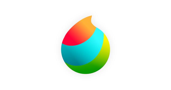 MediBang Paint – 免費好用漫畫繪圖軟體@支援電腦/手機/平板跨平台 (免安裝中文版)