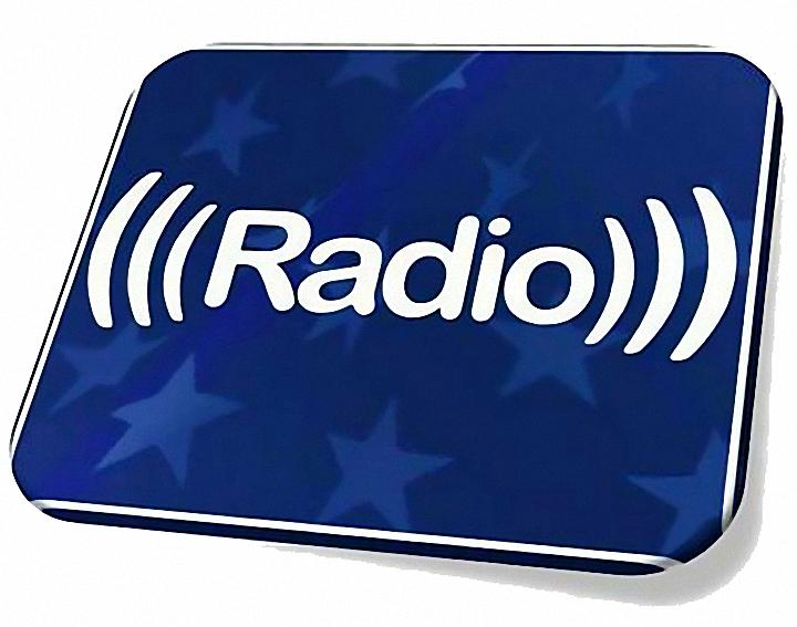 TapinRadio – 線上聽廣播/收音機軟體下載