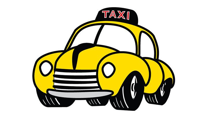 計程車車資試算 | 計程車費用計算網站、手機 App 即時試算搭乘路程車資