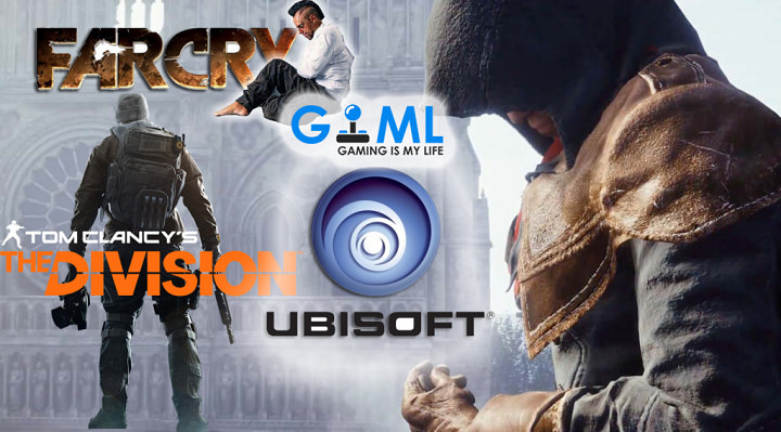 [教學] 如何使用 Ubisoft 付款買遊戲、Uplay 兌換 U 代幣點數享 20% 折扣優惠碼?