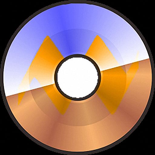UltraISO 軟碟通 – 專屬 ISO 映像檔案格式文件掛載/製作/燒錄多合一軟體@中文版