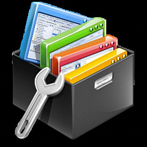Uninstall Tool – 將作業系統軟體/程式完整卸載移除工具@免安裝中文版