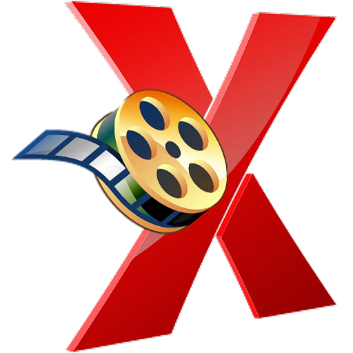 VSO ConvertXToDVD – 同時具備 DVD 製作、格式轉換與燒錄多功能軟體@中文版
