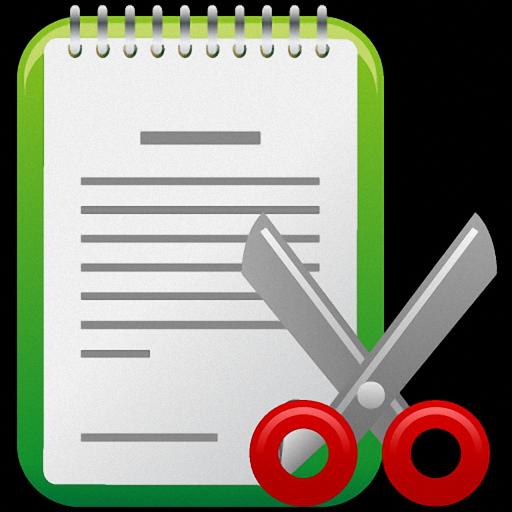 WinMend File Splitter – 檔案分割/合併軟體@適用 Email 檔案太大無法郵寄文件多分割寄送