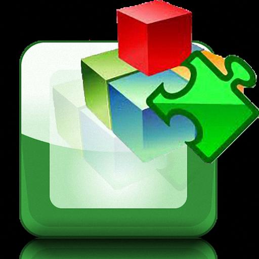 WinMend Registry Defrag – 作業系統登錄檔重組加速軟體