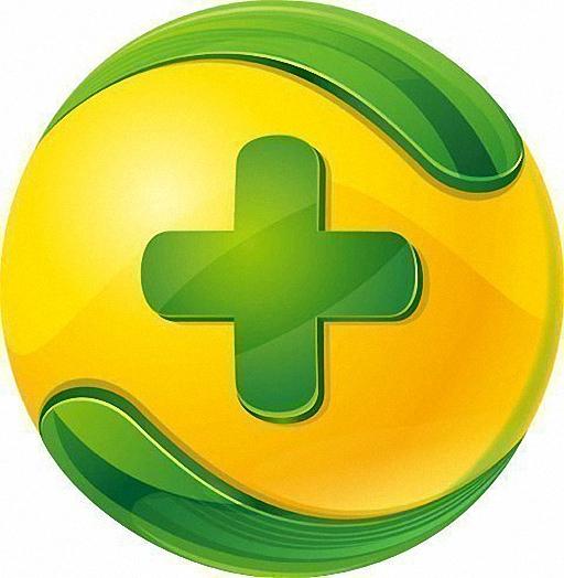 WinMend System Doctor – 協助掃描/修復作業系統漏洞輔助工具