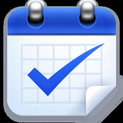 Wise Reminder – 免費好用記事本軟體,讓你不再東漏西漏@免安裝中文版