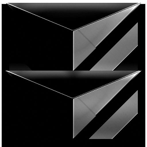 Xrecode II – 簡單好用影片音源擷取/音樂轉檔軟體@免安裝中文版
