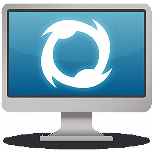 jv16 PowerTools – 針對微軟 Windows 系統打造全方位優化軟體