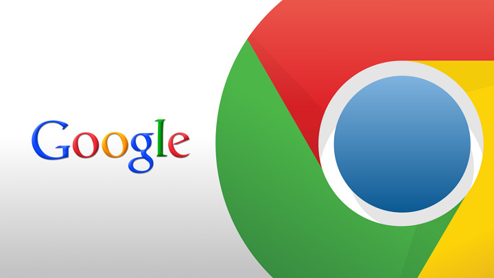 Google Chrome 瀏覽器軟體下載@擴充套件多元好用、更新頻率又高