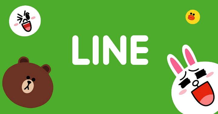 [秘技] 如何讓 LINE 帳號雙開/多重登入使用教學?(適用 Windows、Mac 電腦平台)