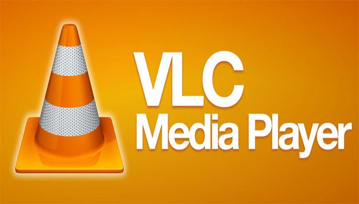 VLC Media Player 可播放 BT 下載未完全影片播放器@免安裝中文版