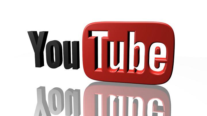 [推薦] 免軟體貼上 YouTube 網址即可下載儲存為 MP3 音樂、MP4 影片檔案