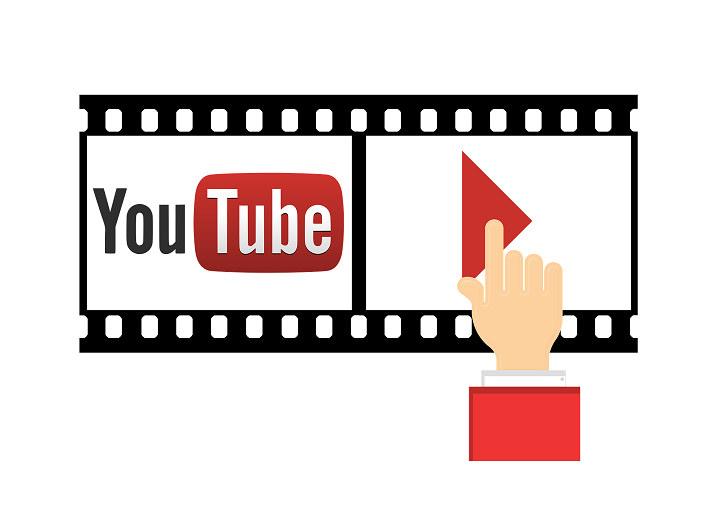 [分享] 下載 YouTube 影音檔案,網址加上 to 一鍵轉存 MP3 或 MP4 格式
