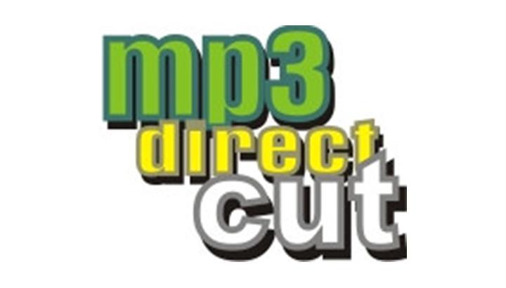 [分享] mp3DirectCut 手機鈴聲、MP3 音樂剪接合併使用教學