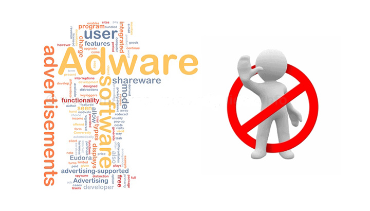 [安全防護] Adware Removal Tool – 移除首頁綁架/廣告工具列軟體下載@免安裝中文版