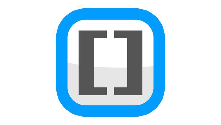 Brackets – 方便好用 Adobe 免費純文字/CSS樣式/網頁編輯器軟體@免安裝版