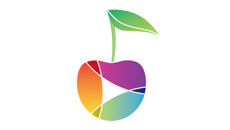 CherryPlayer 櫻桃播放器 – 免費線上收看影片、聽音樂多媒體播放軟體@免安裝中文版